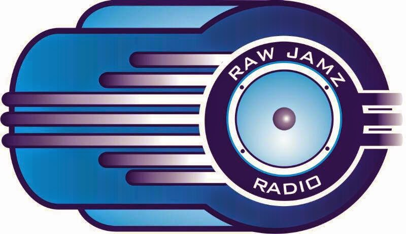Local Brands: RawJamz Radio