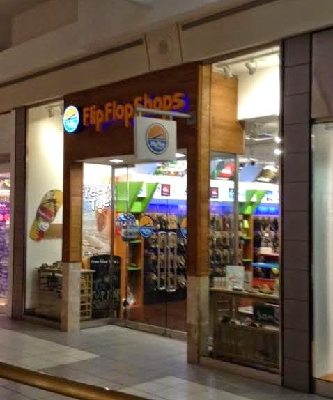 Tomorrow's News Today - Atlanta: North Point Mall Celebrating Its ...