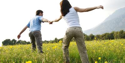 ¿Cómo mejorar vida matrimonial?