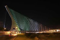 puente san pedro