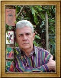 Antonio Miranda dijo de Carlos Giménez