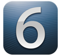 Aggiornamento software iOS 6.1 per iPhone, iPad e iPod touch