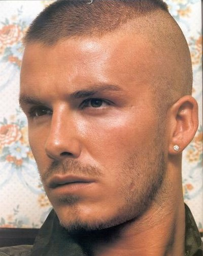 Hairstyles Popular Military Haircuts For Men - Mens hairstyle army cut
