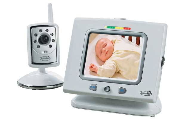 baby reviews the best baby accessories reviewed digital video baby monitors and reviews. Black Bedroom Furniture Sets. Home Design Ideas