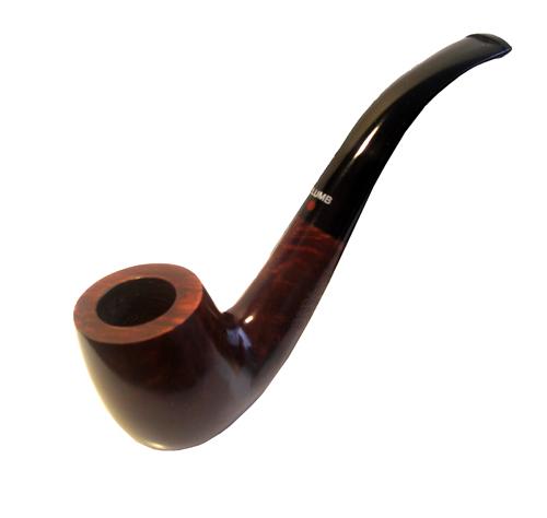 التدخين وسرطان الفم  Pipes