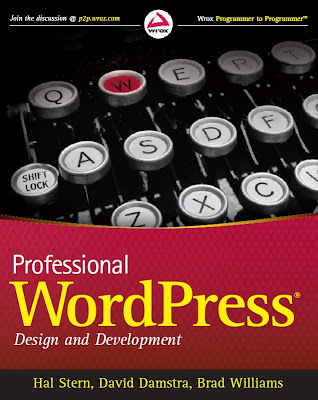 Professional WordPress: Design and Development - 1001 Ebook - Free Ebook Download