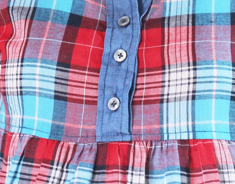Áo bầu đẹp, giá rẻ A-14