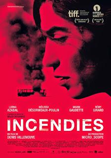 Watch Incendies (2010) movie free online