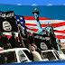 """وثائقي خطير يبين بالأدلة القاطعة تورط أمريكا في انشاء """"داعش"""""""