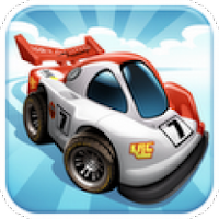 mini-motor-hd-ipad-free-car-race-games