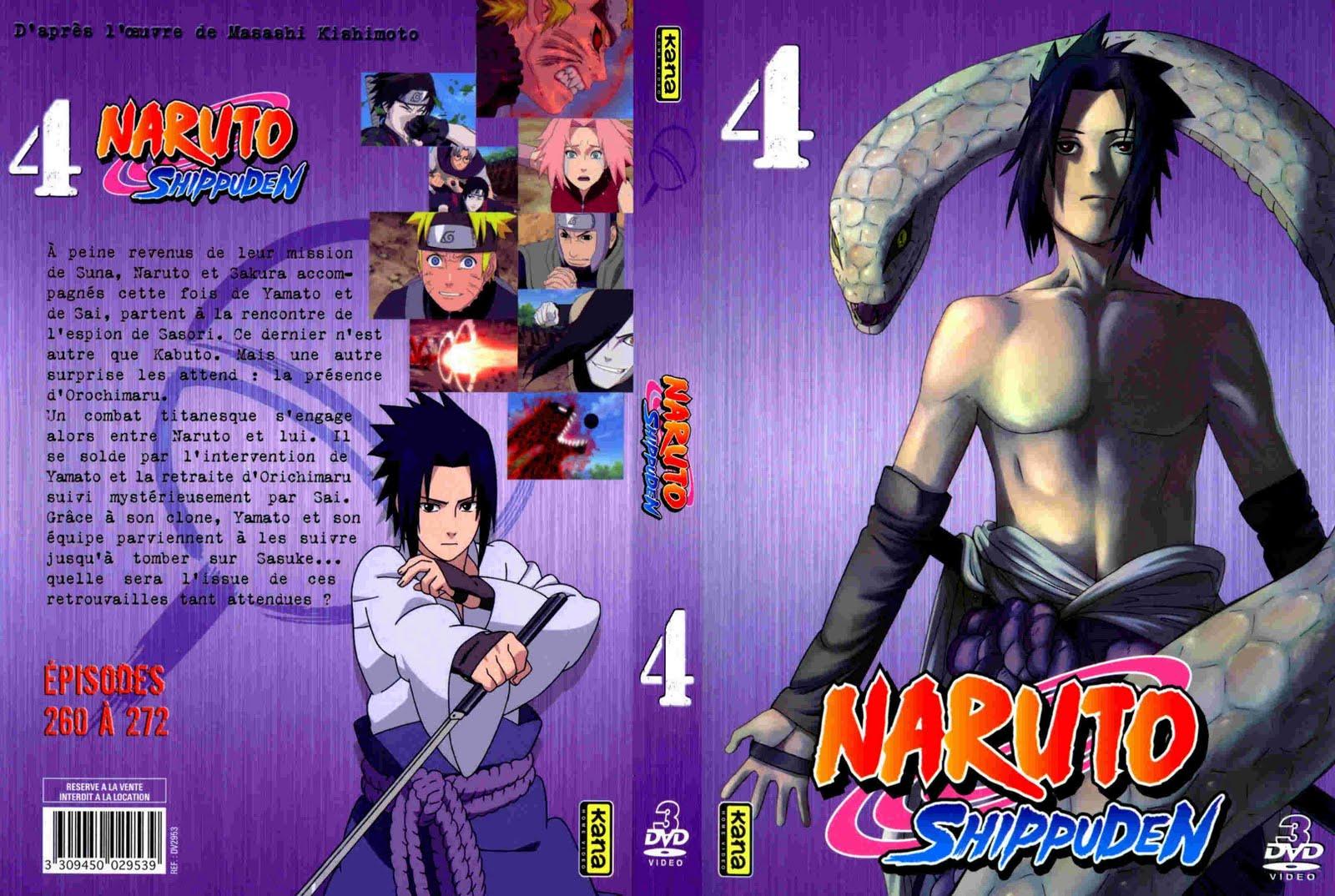 The Hero's Bridge!! (volume) | Narutopedia | Fandom powered by Wikia
