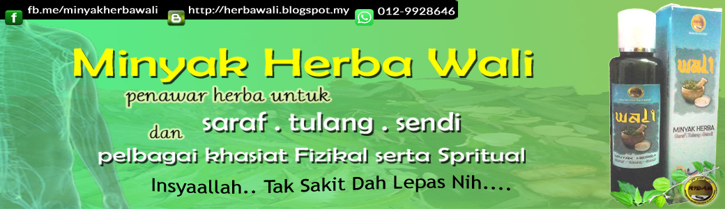Herba Wali