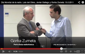 GORKA ZUMETA EN &#39;PERIODISTA DIGITAL&#39;