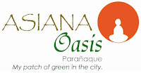 Asiana Oasis Paranaque, Condo for sale in Paranaque