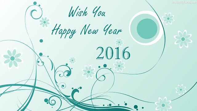 stylish-happy-new-year-2016-photo-free-download