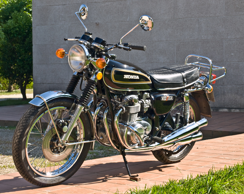 venta parte moto brownsville tx: