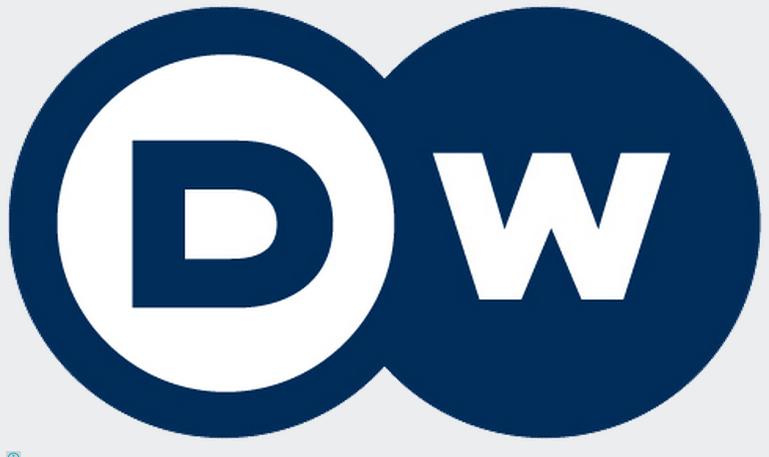 أحدث تردد قناة DW الألمانية 2014 على النايل سات والعربسات