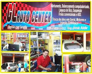 GL Auto Center