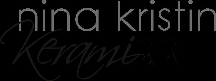 NINA KRISTIN KERAMIKK