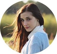 Krissi, 17
