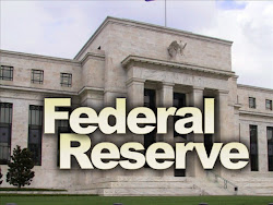 Eustace Mullins - the Federal Reserve is a privately owned Jewish bank like all Central Banks