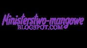 http://ministerstwo-mangowe.blogspot.com