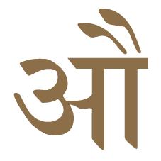 http://www.brahmanda.es/2015/12/el-cambio-es-lo-unico-que-permanece.html