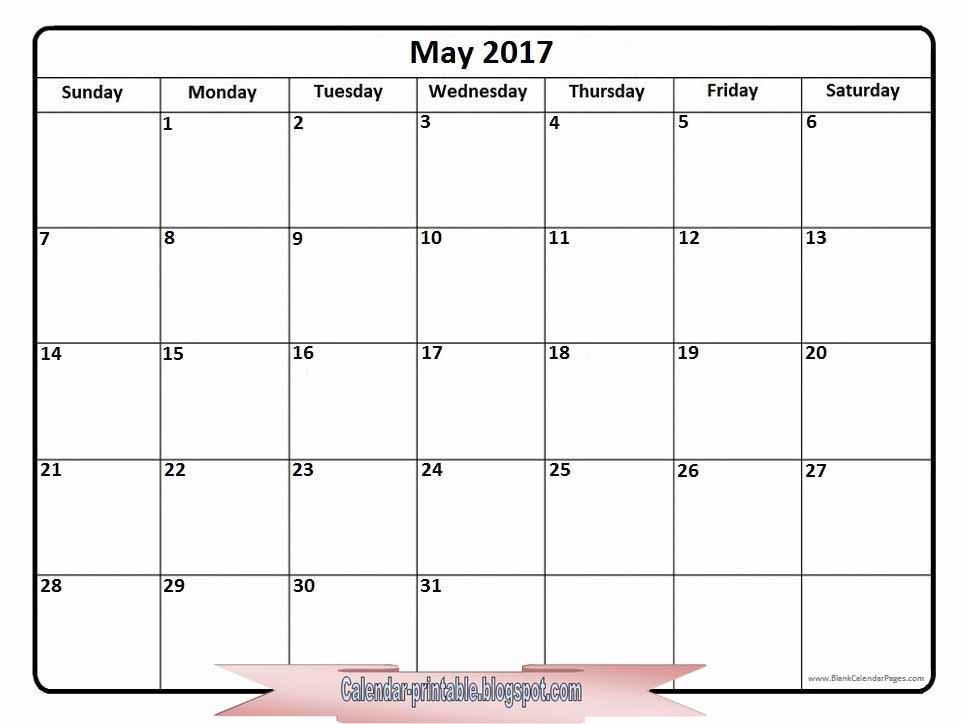Free printable calendar free printable calendar may