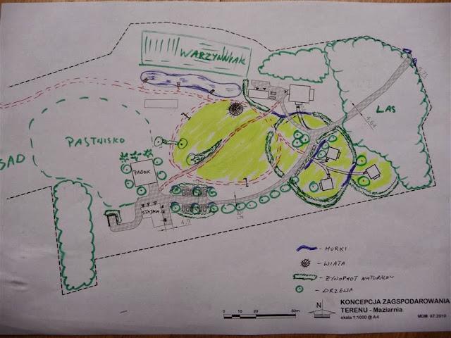 Plan-sytuacyjny-gopsodarstwa-agroturystycznego
