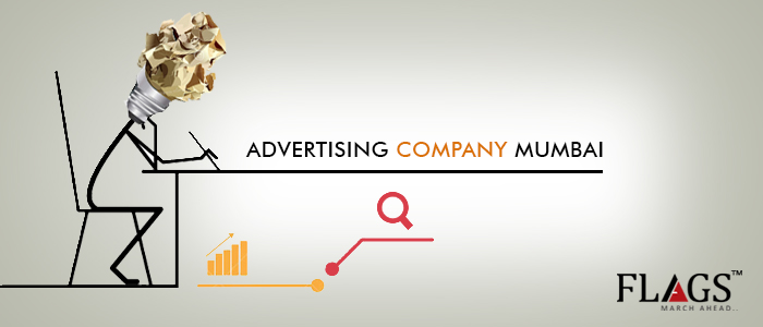 How advertising agencies take your business to a new level for Ad agency profile