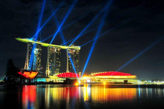 Sky Park Singapore7