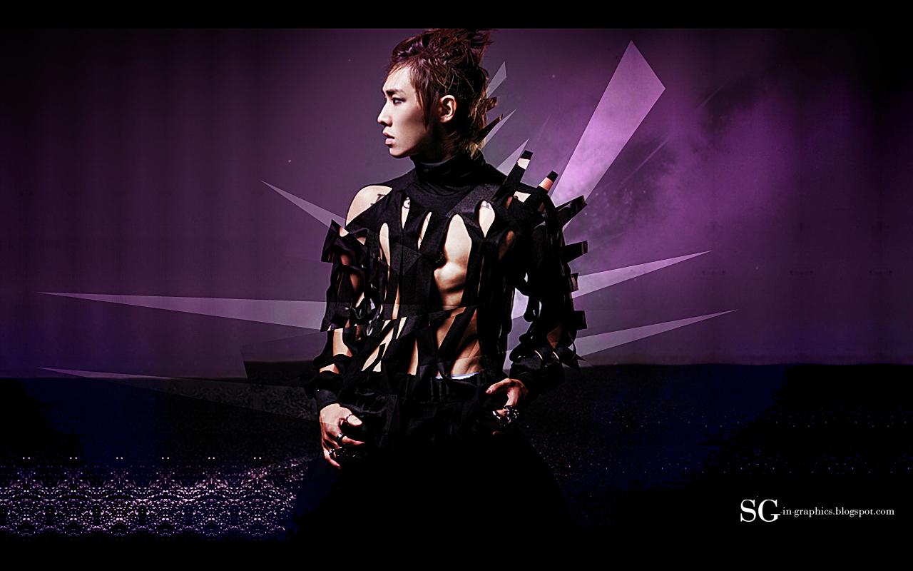 http://3.bp.blogspot.com/-Ya4JM_5dH1Q/Tx7PT7P05fI/AAAAAAAACo0/PFJ_gOlW6x8/s1600/Joon-Black.jpg