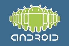 Google acquires 1,023 IBM patents to further strengthen Android defense