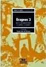 Antología Grageas 3