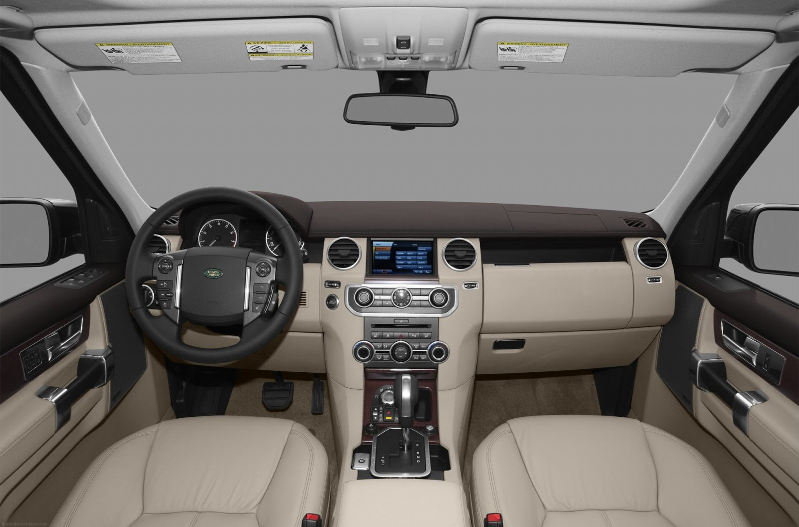 2010 land rover lr4 pictures specifications interiors and exteriors pictures hd wallpapers. Black Bedroom Furniture Sets. Home Design Ideas