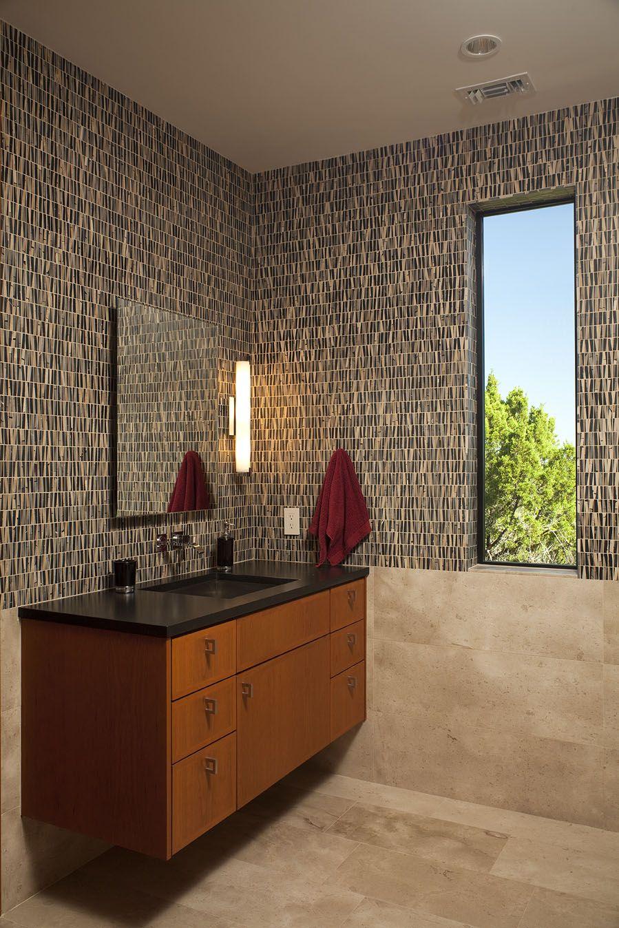 phòng+tắm+đẹp+15