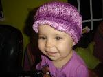 A minha princesa Madalena