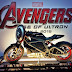 Marvel got a Harley Electric motorcycle for Black Widow in the new Avengers movie, the Age of Ultron