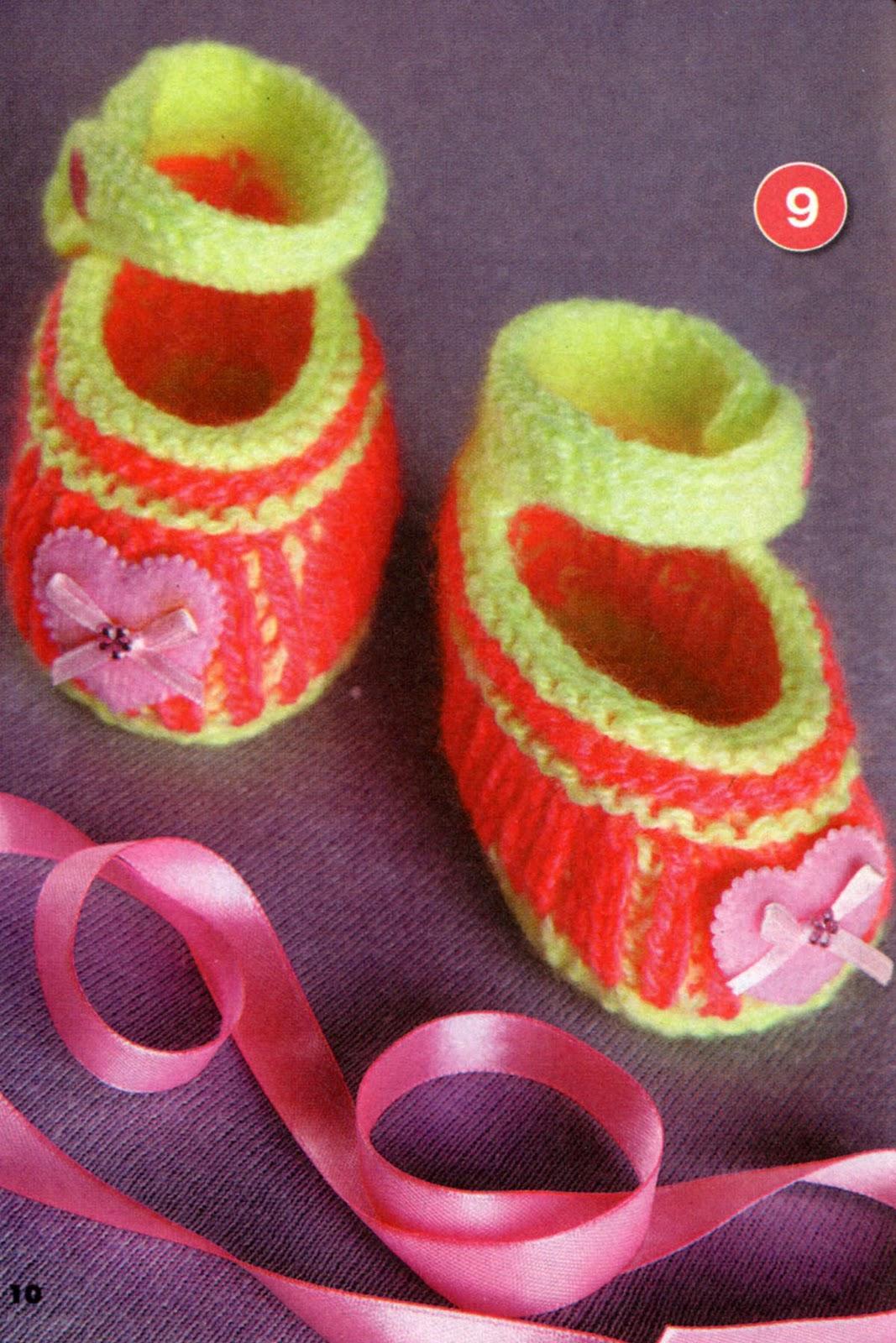 Пряжа для вязания коврика