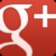 El Blog en Google+