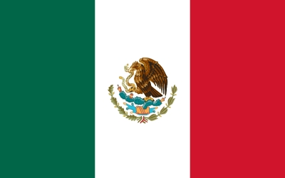 7ARTE PAISES MÉXICO