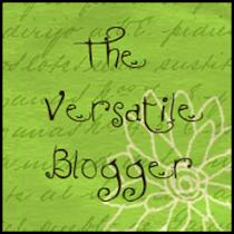 Blog award ^^