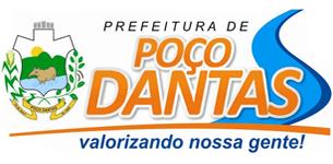 POÇO DANTAS PB