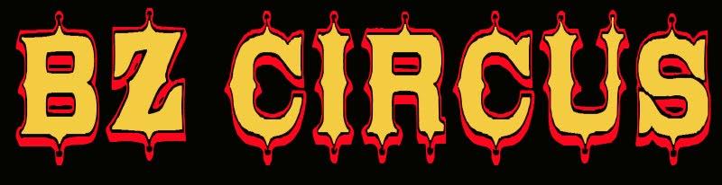 BZ Circus