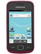 Mobile Price Of Samsung R680 Repp
