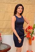 Pranitha Subhash Dynamite-thumbnail-6