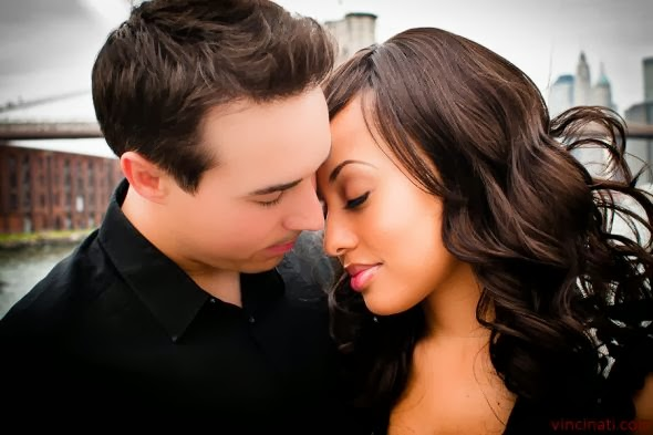 effects of physical attractiveness on intimate relationships Physical attractiveness was unrelated to general relationship satisfaction or to  any positive  impact of physical attractiveness in romantic relationships.