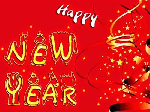 All wishes message greeting card and tex message new year new year greetings card page 05 posted by mdzlur rahman at 0507 m4hsunfo Choice Image