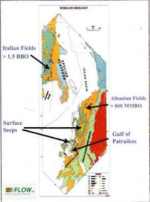 Η Κονοφάγος, Ν Λυγερός, Τ Φωκιανού-Ερευνητικά στοιχεία του Πατραϊκού
