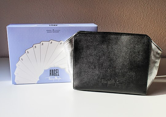 Angel de Thierry Mugler